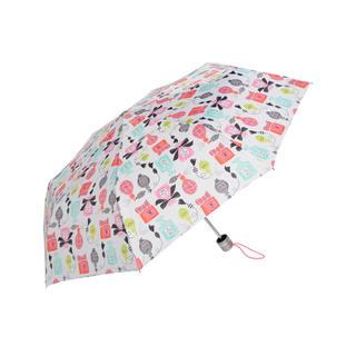 トーツ(totes)のトーツ   折りたたみ傘(傘)