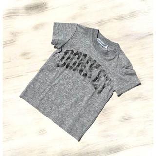 ドンキージョシー(Donkey Jossy)の(ドンキージョシー) DONKEYロゴTシャツ S32804(Tシャツ/カットソー)