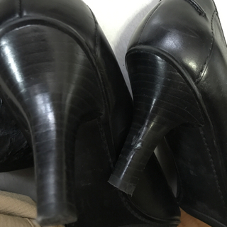 ラルフローレン(Ralph Lauren)のmimi様専用(ローファー/革靴)