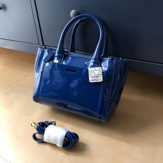 ペリーコ(PELLICO)のタグ付き新品⭐️定価71280円、PELLICO/ペリーコ 2way バッグ(ショルダーバッグ)