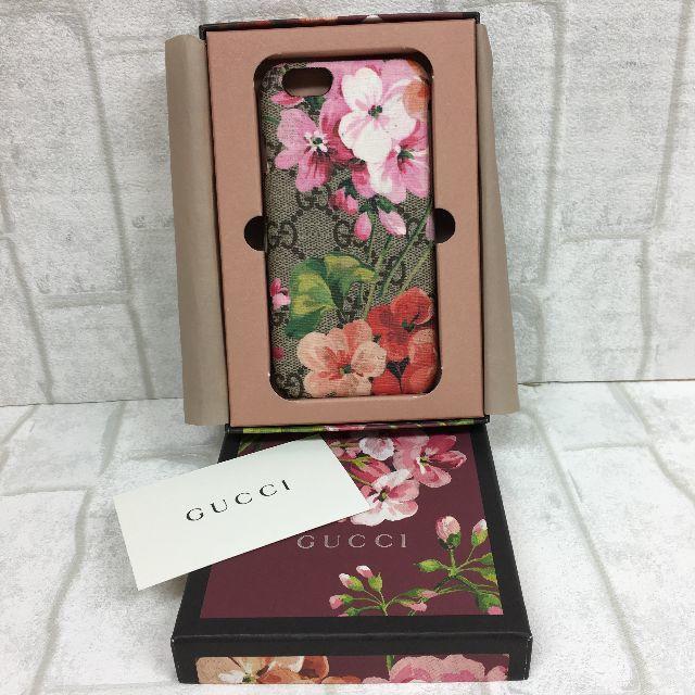 トリーバーチ iPhone7 ケース 財布 | Gucci - 新品 ★ グッチ アイフォンケースの通販 by ☆Marlo✩'s shop|グッチならラクマ