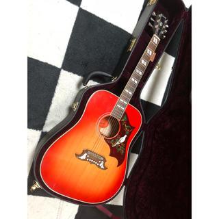 ギブソン(Gibson)のTakahashi様専用(アコースティックギター)