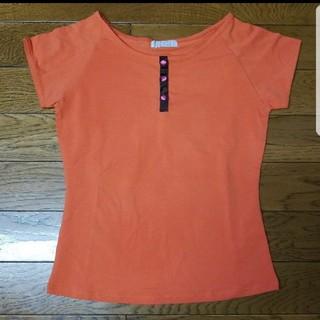 バーニーズニューヨーク(BARNEYS NEW YORK)のDonna様専用 バーニーズニューヨーク Tシャツ(Tシャツ(半袖/袖なし))
