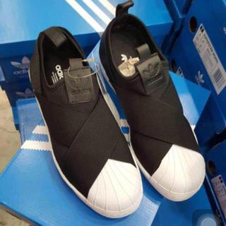 アディダス(adidas)のmsktmyさん専用(その他)