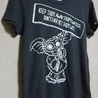 オーバーザストライプス(OVER THE STRIPES)のオーバーザストライプ Tシャツ グレムリン(Tシャツ/カットソー(半袖/袖なし))