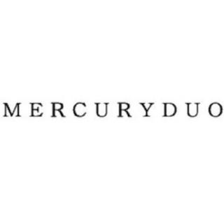 マーキュリーデュオ(MERCURYDUO)のにこ☺様専用(その他)