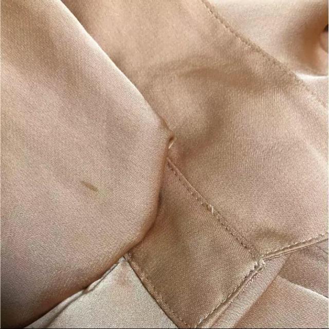 URBAN RESEARCH(アーバンリサーチ)のアーバンリサーチ ブラウス レディースのトップス(シャツ/ブラウス(長袖/七分))の商品写真