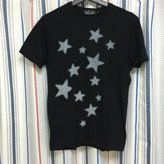 グラッサム(GRASUM)のGRASUM Tシャツ(Tシャツ/カットソー(半袖/袖なし))