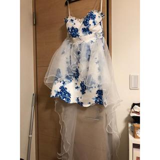 ジュエルズ(JEWELS)のドレス  美品(その他ドレス)