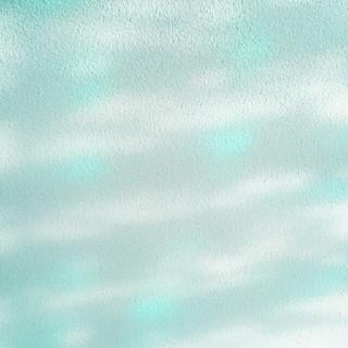 ラルフローレン(Ralph Lauren)のイーマ様 専用ラルフローレン バスローブ 新品 限定値下げ(ルームウェア)