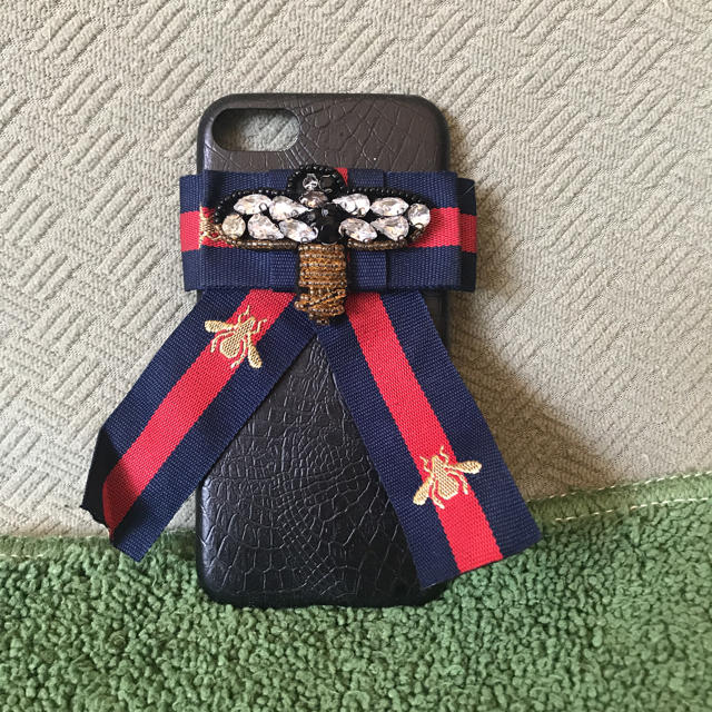 Prada Galaxy S7 Edge ケース 手帳型