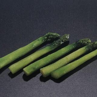【冷凍】アスパラガス L(野菜)