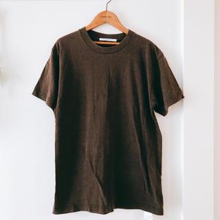 ケービーエフ(KBF)のKBF BLACK Tシャツ(Tシャツ/カットソー(半袖/袖なし))