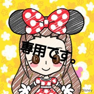 ディズニー(Disney)のミッキー  ドライバーヘッドカバー(その他)
