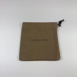 ボッテガヴェネタ(Bottega Veneta)のボッテガ コインケースの保存袋 (ショップ袋)