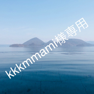 ミラオーウェン(Mila Owen)のkkkmmami様 (シャツ/ブラウス(長袖/七分))