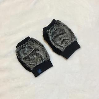 レイジブルー(RAGEBLUE)の美品☆レイジブルーRAGEBLUE 手袋 グローブ(手袋)