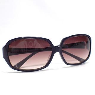 トミーガール(tommy girl)のA582 中古 トミーガール サングラス Sunglasses レディース (サングラス/メガネ)
