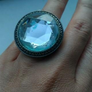 指輪のおもちゃ(リング(指輪))