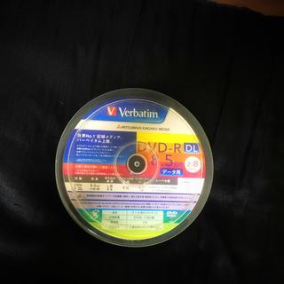 ミツビシ(三菱)の三菱 DVD-R(DVDレコーダー)