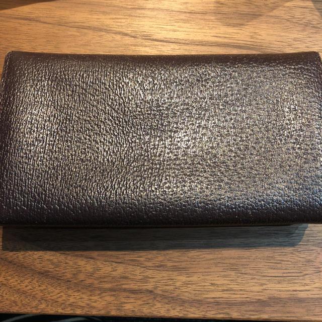 Vivienne Westwood(ヴィヴィアンウエストウッド)の長財布♡Vivienne Westwood♡ レディースのファッション小物(財布)の商品写真