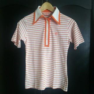 マンシングウェア(Munsingwear)のマンシングウェア ☆ ポロシャツ(ポロシャツ)