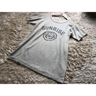 シェル(Cher)のcher シェル フルーツケイク Tシャツ(Tシャツ(半袖/袖なし))