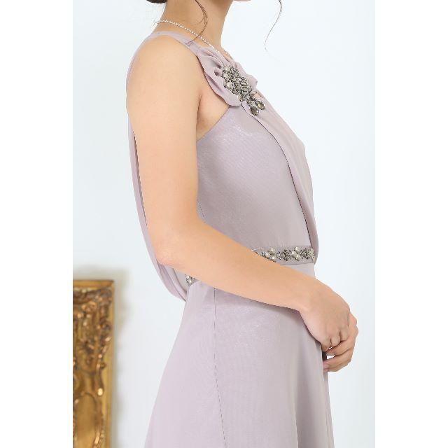 新品 ジェニーパッカム フォーマルワンピ 9~11号 キャサリン妃御用達♡ レディースのワンピース(ひざ丈ワンピース)の商品写真