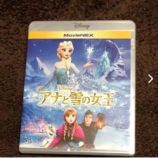 ブルーレイ&DVD サウンドトラックCDセット(映画音楽)
