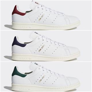アディダス(adidas)の‼️adidas オリジナルス STAN SMITH スタンスミス 本革(スニーカー)