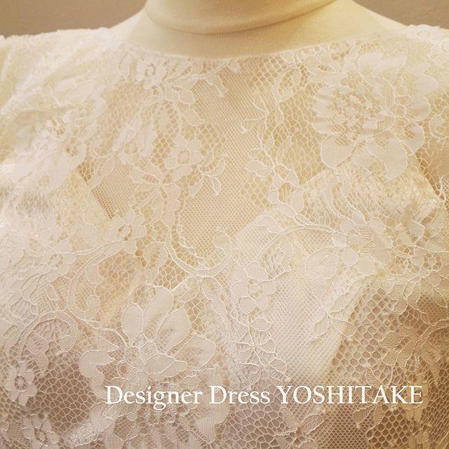 二次会ウエディングドレス セパレート ブルーカラーチュール レディースのフォーマル/ドレス(ウェディングドレス)の商品写真