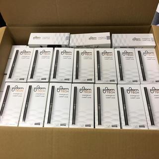 プルームテック(PloomTECH)のプルームテック76台セット!未使用未開封!(タバコグッズ)