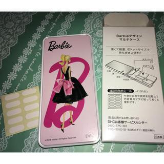 バービー(Barbie)のBarbieデザイン マルチケース(その他)