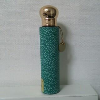 キャロン(CARON)のキャロン ミュゲ ド ボンヌール オードパルファム 30ml(香水(女性用))
