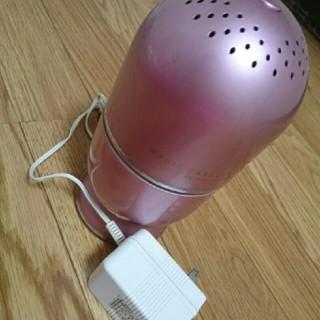 アンティックバティック(Antik batik)のマジックボール antibac2K(空気清浄器)