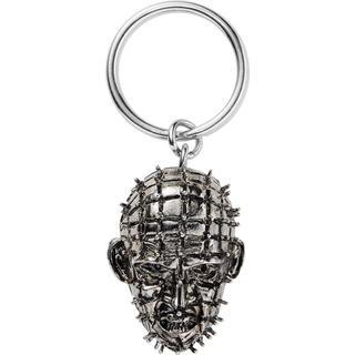 シュプリーム(Supreme)のsupreme Hellraiser Keychain(キーホルダー)