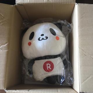 ラクテン(Rakuten)のお買いものパンダ ゴルフ ヘッドカバー(その他)