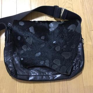 ジャスエムビー(Jas M.B.)のJas m b shoulder bag(ショルダーバッグ)