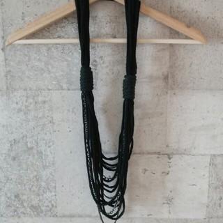 ラッドミュージシャン(LAD MUSICIAN)のモード ネックレス(ネックレス)