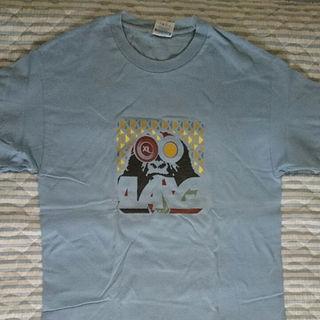 エクストララージ(XLARGE)のXLARGE made in USA  Tシャツ L寸 エキストララージ 米国製(その他)