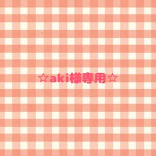 浴衣祭!ピンクの浴衣②(浴衣)