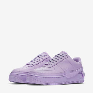 ナイキ(NIKE)のNIKE AIR FORCE 1 JESTER XX(スニーカー)
