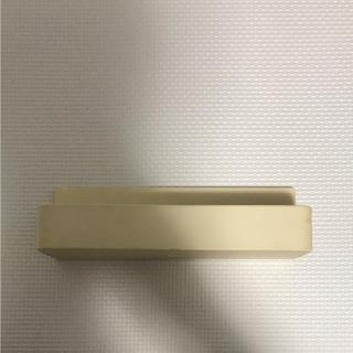 ムジルシリョウヒン(MUJI (無印良品))の無印良品 トレー  マグネット 玄関(収納/キッチン雑貨)