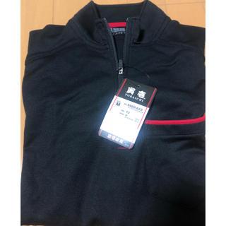トライチ(寅壱)の作業服(Tシャツ/カットソー(半袖/袖なし))