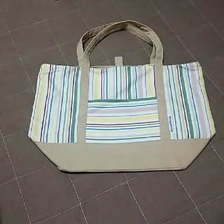 ウェッジウッド(WEDGWOOD)のwedgwood  鞄(ハンドバッグ)
