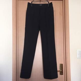 ナチュラルビューティーベーシック(NATURAL BEAUTY BASIC)の新同 NBB パンツ(スーツ)