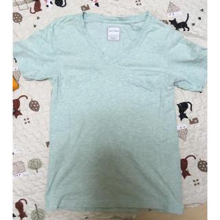 ギャップ(GAP)のメンズ Tシャツ(Tシャツ/カットソー(半袖/袖なし))