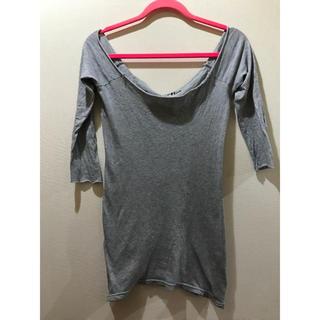 ショーティ(Chortie)のchortie トップス(Tシャツ(長袖/七分))