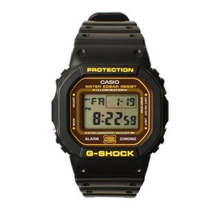 スタンダードカリフォルニア(STANDARD CALIFORNIA)の定価出品!STANDARD CALIFORNIA×G-SHOCK コラボ (腕時計(デジタル))