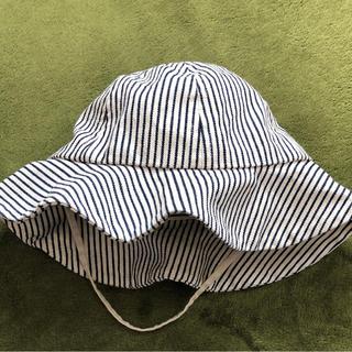 アニエスベー(agnes b.)のアニエス・ベー 2(帽子)
